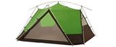 Aフレーム型テント(吊り下げ式)